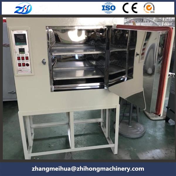 Circuit board / PCB board drying oven-Electronic & PCB Board