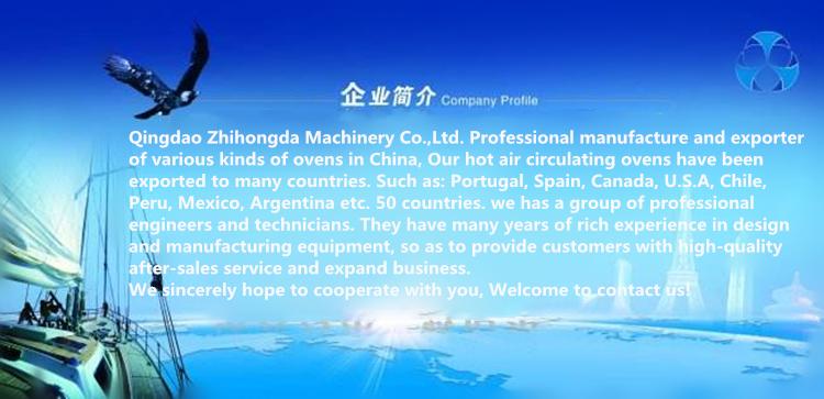 Zhihongda company profile.jpg