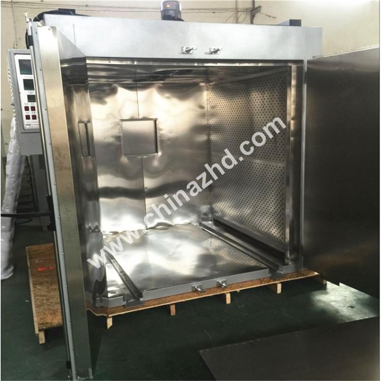 Air circulation oven 6.jpg