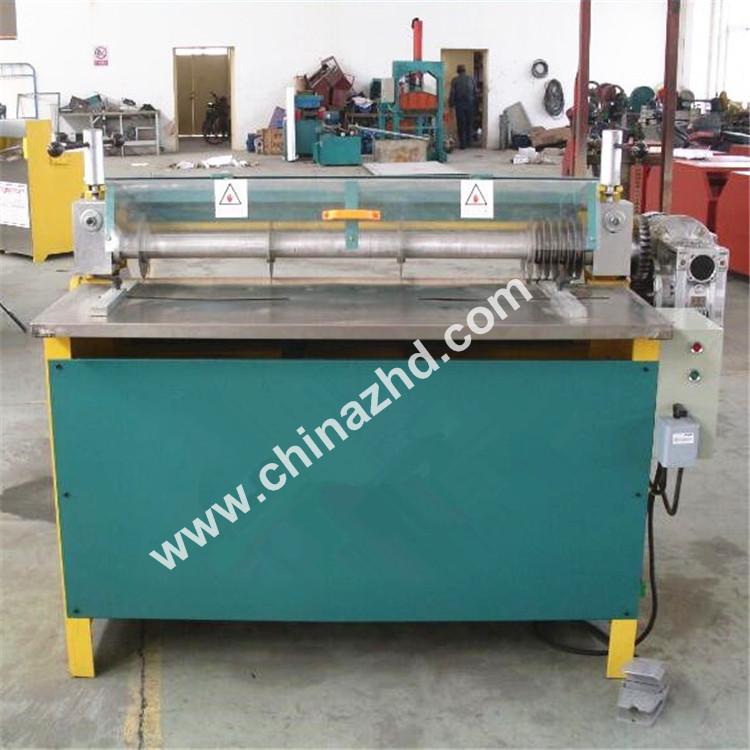 rubber cutter 2.jpg