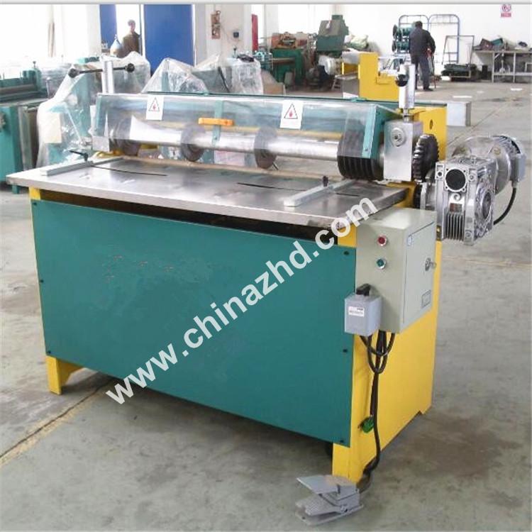 rubber cutting machine 1.jpg